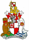 Royal Heradry Society of Canada - Logo.png