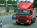 Royal Mail PO54VOP.jpg