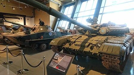 Royal Tank Museum 76.jpg