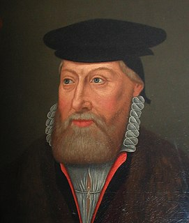John Roysse English merchant