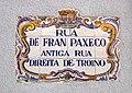 Rua Fran Paxeco.jpg