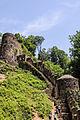 Rudkhan Castle by Mardetanha in guilan (10).jpg