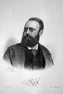 Rudolf Weyr Litho.JPG