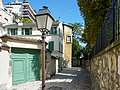 Rue Berton - panoramio (1).jpg