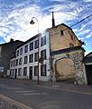Rue General Jacques - 14 - Version 1.jpg