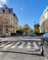 Rue Savorgnan-de-Brazza Paris.jpg