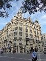Rue de Courcelles 132-134.jpg