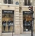 Rue de l'Arcade, Paris 8.jpg