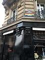 Rue des archives arc-en-ciel.jpg