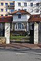 Rueil-Malmaison 2 Boulevard Belle Rive 001.JPG