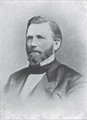 Rufus P. Ranney from Green Bag.png