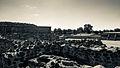 Ruinas, Calzada de los Muertos.jpg
