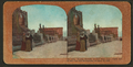 Ruined palaces on Van Ness Ave., wiped out by the fire and earthquake of April 18, 1906, from Robert N. Dennis collection of stereoscopic views 2.png