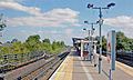 Ruislip Gardens station platform geograph-3986307-by-Ben-Brooksbank.jpg