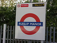 Ruislip Manor.jpg