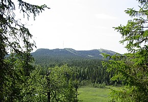 Ruka from southeast.jpg