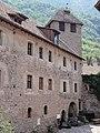 Runkelstein Castle 26.jpg