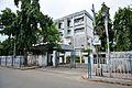 Rupayan - WBFDCL Building - Salt Lake City - Kolkata 2013-06-19 9012.JPG