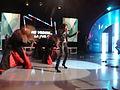 Ruslana performing at Ne vedem la TVR show.jpg