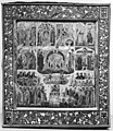 Russian - Seven Days of the Week - Walters 37580.jpg