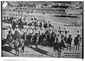 Russian Cossacks LOC 24541043905.jpg