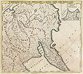 Russian Empire 1745 (Map XVIII in Latin).jpg