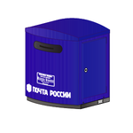 Russian postbox wall indoor type.png
