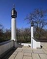 Russische Gedächtnisskirche in Leipzig 2H1A8029WI.jpg