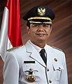 Rustam Effendi Wali Kota Jakarta Barat.jpg