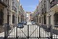 Rutes Històriques a Horta-Guinardó-tinentcosta06.jpg