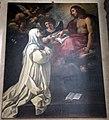 Rutilio manetti, Beata Margherita Certosina, 01.JPG
