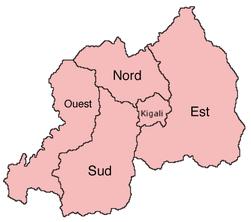 Rwanda Provinces 2006.png