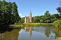 Ryckevelde Castle R04.jpg
