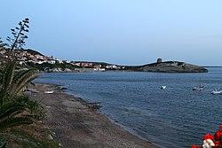 S'Archittu - panoramio (6).jpg
