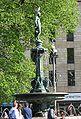 Såningskvinnan, Brunnsparken.jpg