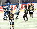 Södertälje vs Leksand 2018-10-05 bild11.jpg