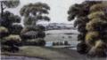 Söndermarken Aug. 1827.png