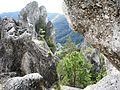 Súlovské skaly - panoramio - Michal Jakubský.jpg