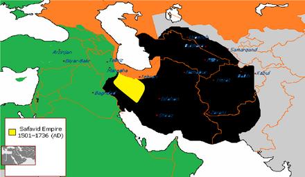 Image result for rus imperiyası işğal