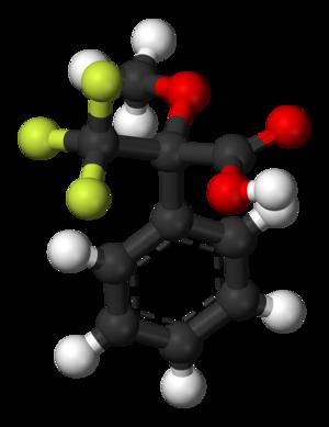 Mosher's acid - Image: S Mosher's acid 3D balls