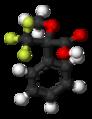 S-Mosher's-acid-3D-balls.png