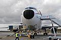 S2-ACR final flight DC10 BHX FLIGHT BG8 (12726337543).jpg
