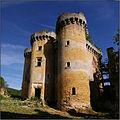 SAINT-VINCENT-LE-PALUEL (Dordogne) - 06 Château du Paluel.jpg