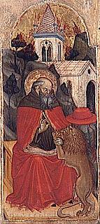 Ottaviano Nelli Italian painter