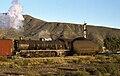 SAR Class 15AR 1805 Graaff-Reinet 040478.jpg