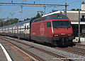 SBB CFF FFS Re 460 020-1 IC 2000 (14491791540).jpg