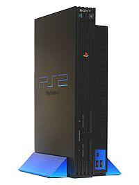 SCPH-30000 vertical.jpg