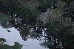 SC National Guard Hurricane Matthew Damage Assessment 161008-Z-II459-004.jpg