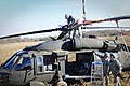 SC National Guard recovers helicopter 141207-Z-ID851-008.jpg
