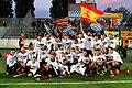 SC Wiener Neustadt vs. SKN St. Pölten 2016-05-20 (001).jpg